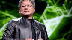 nvidia-ceo-jensen-huan-gtc-2020