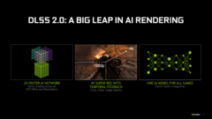 nvidia-geforce-rtx-dlss-2-0_2