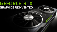 nvidia-geforce-rtx-ray-tracing-graphics-gpus