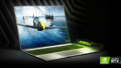 nvidia-geforce-rtx-super-mobility-notebook-gpus