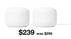 nest-wifi-router-2-pack-deal-1