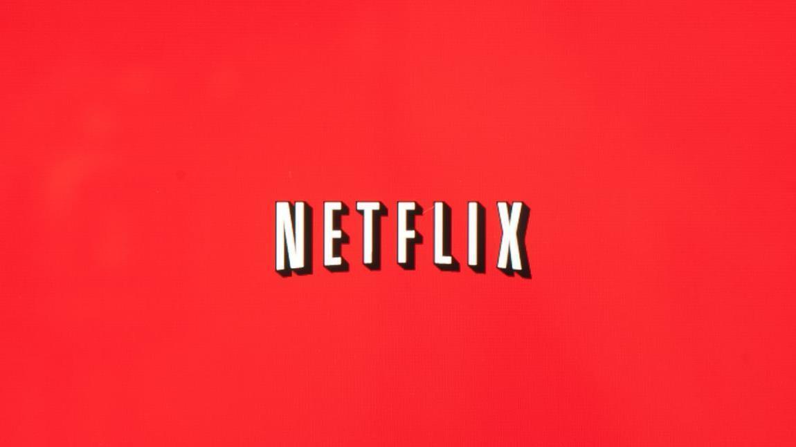 Netflix¨