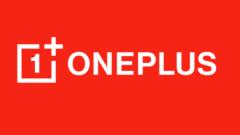 oneplus-23