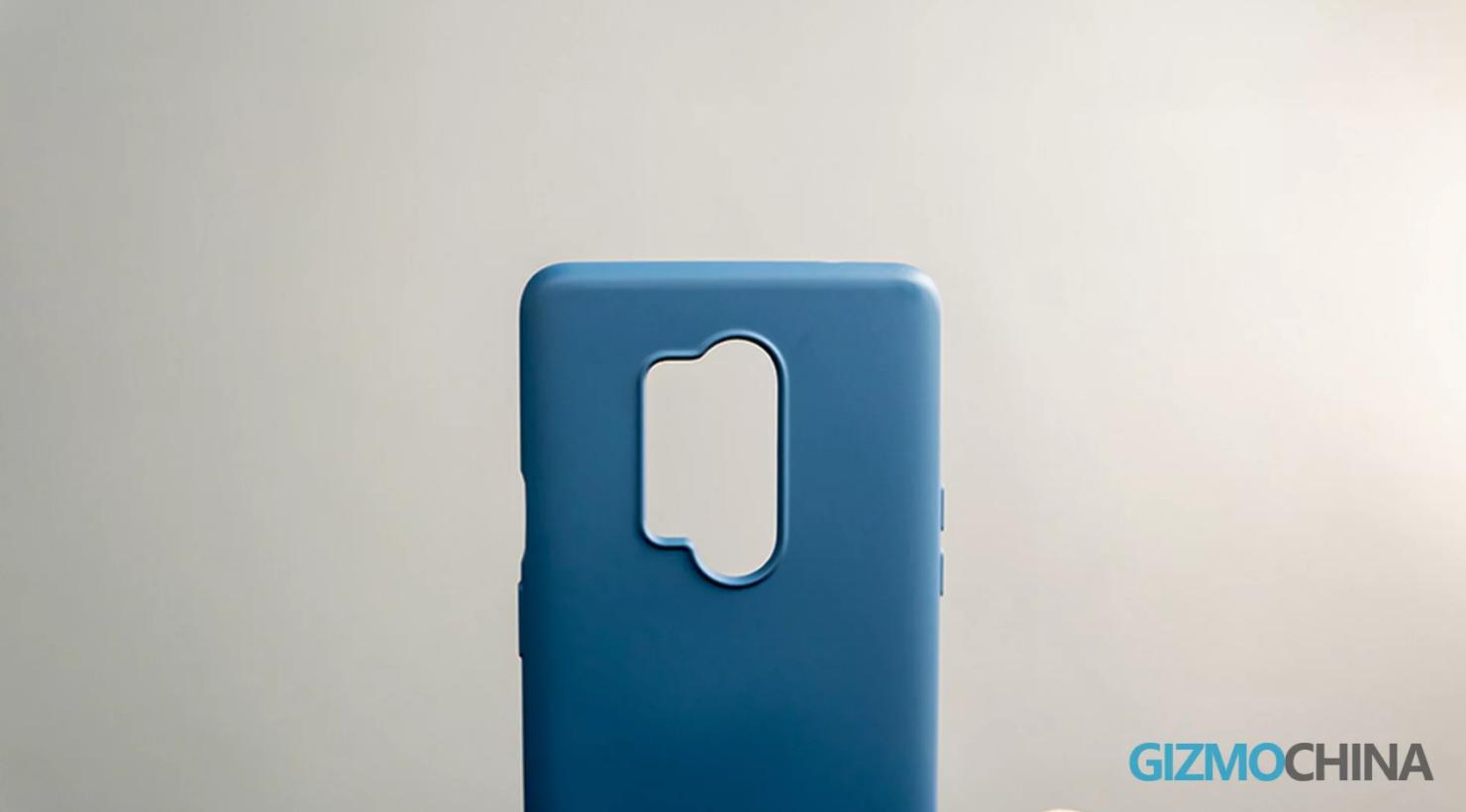 oneplus-8-pro-silicone-case