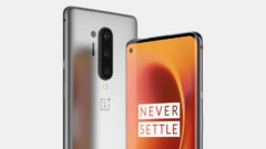 oneplus-8-pro-featured-image-3