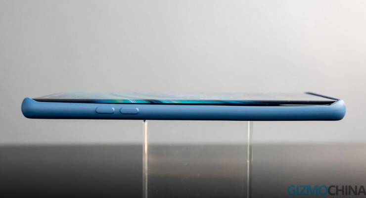 oneplus-8-pro-silicone-case-4