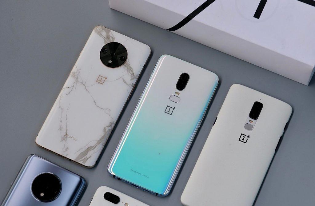 oneplus-devices