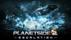 ps2_keyart_escalationexpansion_final