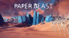 paper-beast-keyart