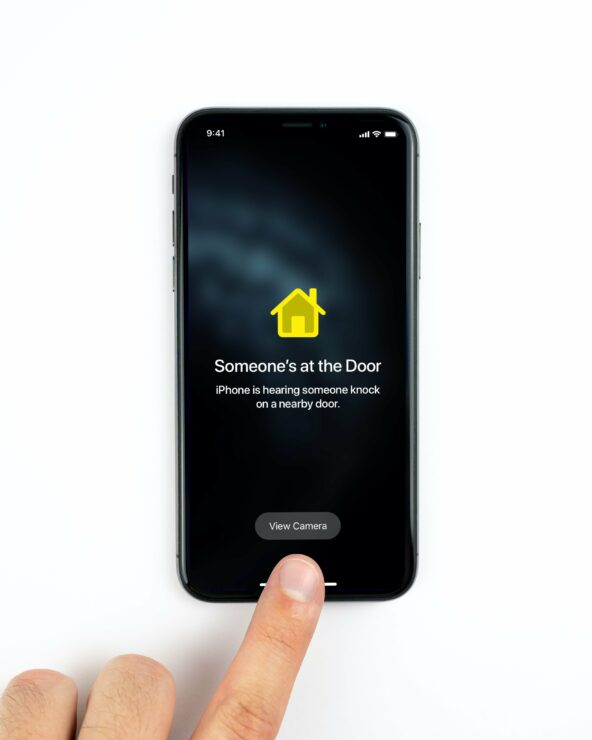 iOS 14 Concept Envisions New System Icons, Split View ...  |Ios 14
