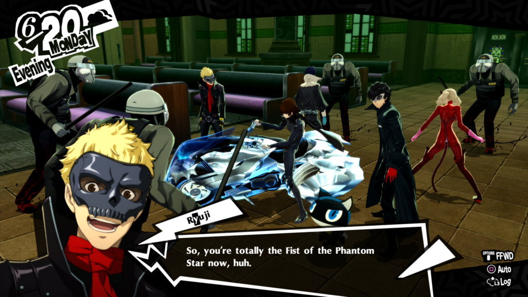 persona-5-royal-fist