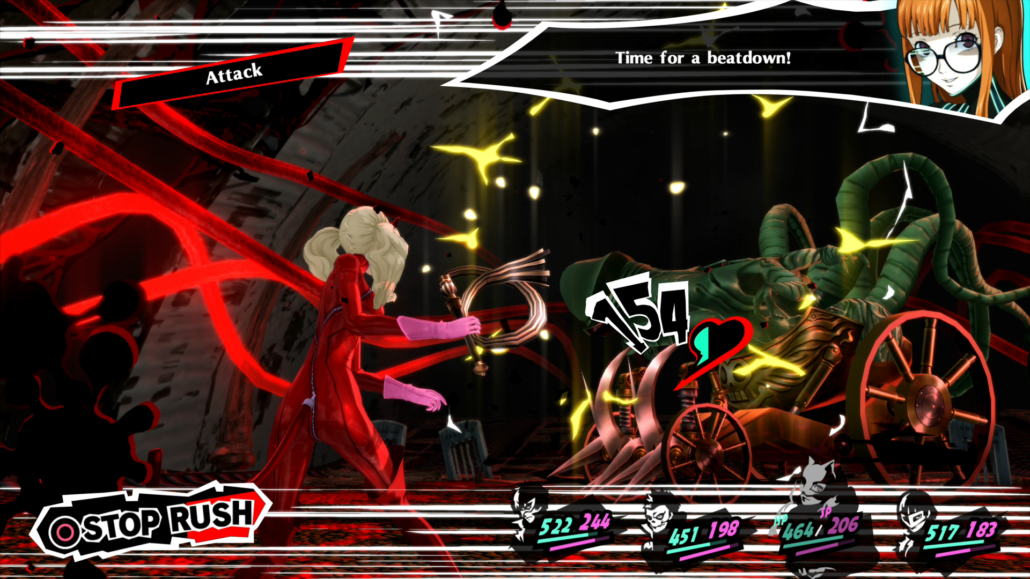 persona-5-royal-mara-beatdown