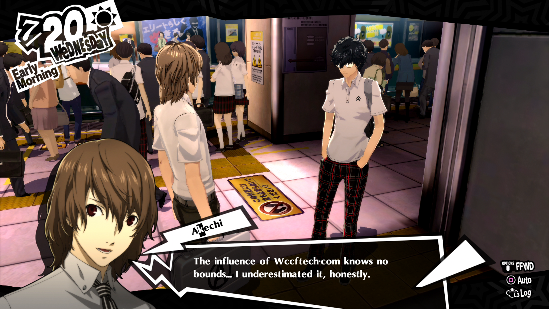 persona-5-royal-wccftech-influence
