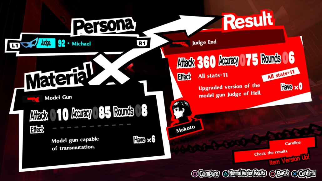 persona-5-royal-weapon-fusion