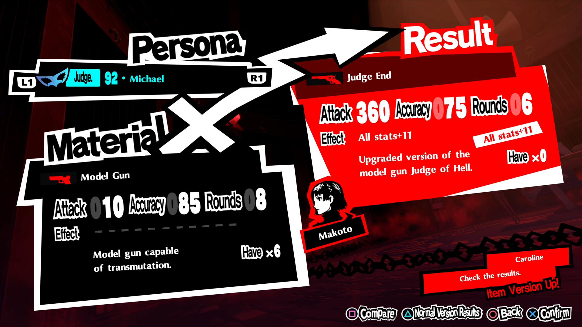 persona-5-royal-weapon-fusion