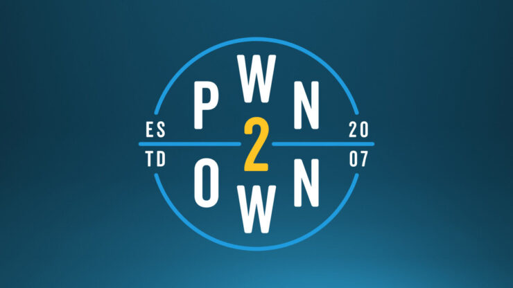 macOS, Windows Ubuntu Hacked Pwn2Own Pwn2Own-740x416.jpg