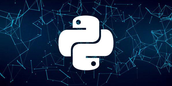 Complete 2020 Python Programming Certification Python-1.jpg