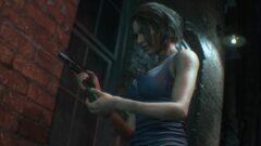 resident-evil-3-remake-4