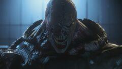 resident-evil-3-remake-classic-nemesis