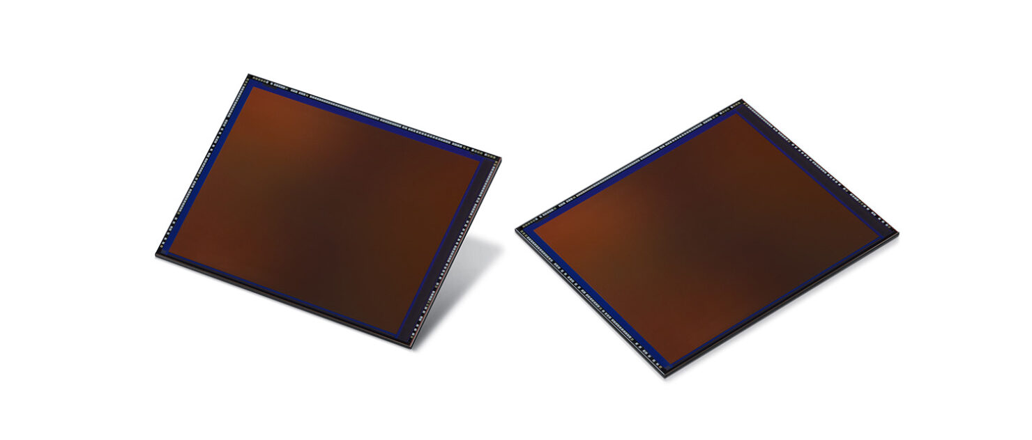 Samsung Rumored to Develop an 150MP Nonacell Camera Sensor for a Q4 2020 Launch