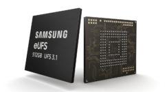 samsung-eufs-3-1-storage-2
