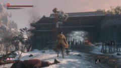 sekiro-shadows-die-twice-enemy-randomizer