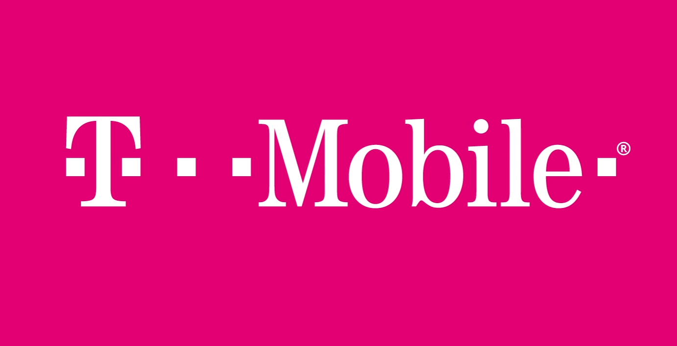 Apple Pay T Mobile