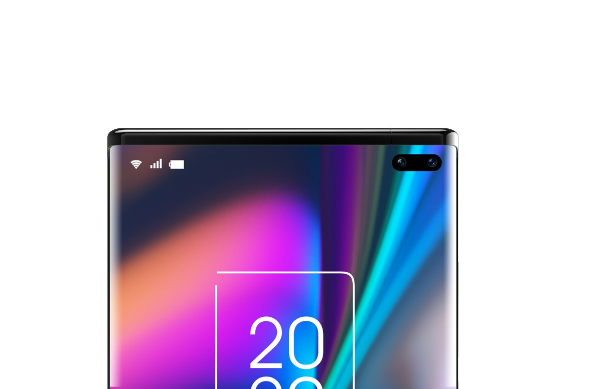 tcl-rollable-display-concept-smartphone-5