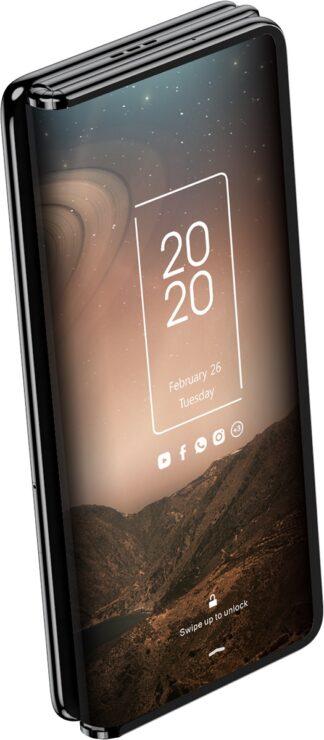 tcl-tri-fold-concept-smartphone-2