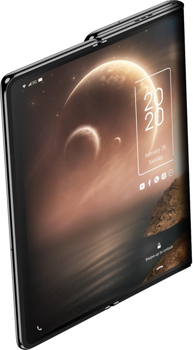 tcl-tri-fold-concept-smartphone-3