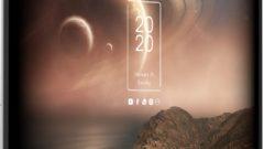 tcl-tri-fold-concept-smartphone-4-2