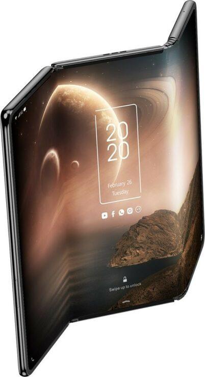 tcl-tri-fold-concept-smartphone-5-556x1024