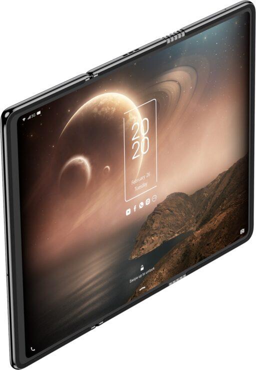 tcl-tri-fold-concept-smartphone-6