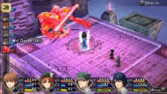 the-legend-of-heroes-zero-no-kiseki