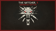 the-witcher-3-enhanced-edition-2