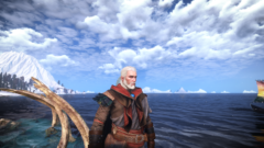 the-witcher-3-skellige-weather