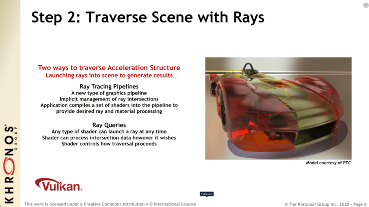 vulkan-api-ray-tracing_5