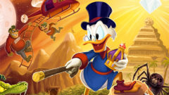 wccfducktales