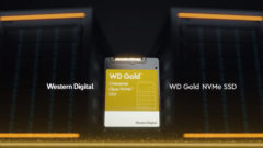 wd-gold-nvme-ssd