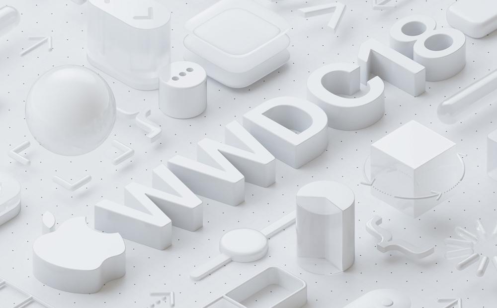 WWDC 2020 Cancellation