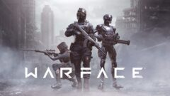 warface-switch-qa-01-header
