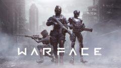 warface-switch-qa-01-header