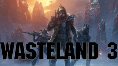wasteland-3-intro-preview-01-header