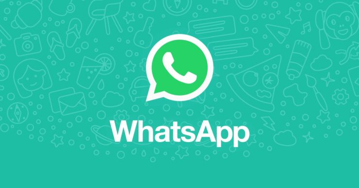 Transfer WhatsApp Chat on New Number