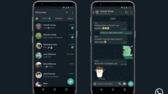 whatsapp-dark-mode-for-iphone-and-android
