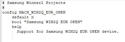 winner-2-regions