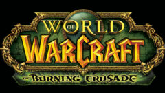 World of Warcraft Classic TBC