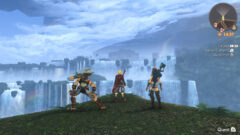 xenoblade-chronicles-definitive-edition-01