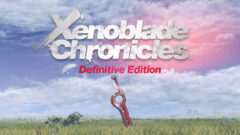 xenoblade-chronicles-definitive-edition-switch-2
