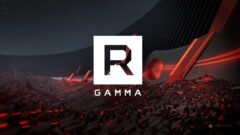 amd-radeon-rx-gamma-featured-image